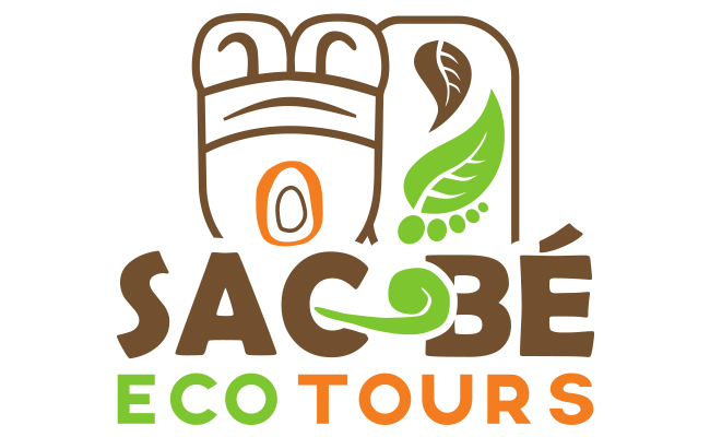 About logo Sac be Ecotours